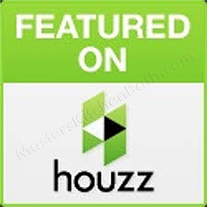 association-logo-slider_houzz_badge_resized_100x100